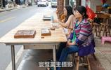 江西廣豐廿四都有種傳統美食灰鹼果,卻是傳說中鬼魂最愛吃的東西