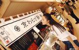 有一種風格叫李沁,網友表白:李沁你是書,怎麼越看越美!