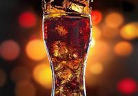 長期喝可樂的人後來都怎麼樣了?