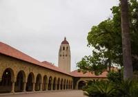 史上最全!美國360所大學SAT/ACT成績要求!