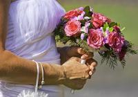 結婚對方要6萬6的彩禮,你覺得可以接受嗎?