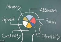 世界記憶大師:4種記憶方式,1種複習策略,讓記憶力成倍提高!
