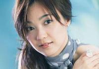 同樣是出國求學,為何陳慧嫻回來江山盡失,王菲回來卻一步登天?