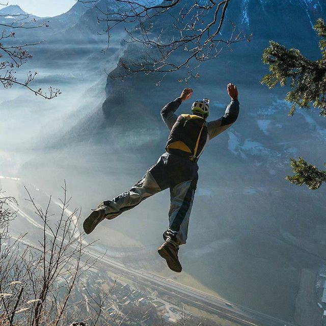 國內跳傘最低價——駝峰跳傘
