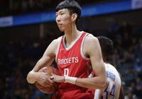 """周琦經不住考驗後,NBA要考核王哲林了,阿聯""""機智""""為他創機會"""