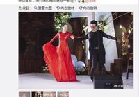 汪峰不再沉默,說出與章子怡沒舉辦婚禮的原因,網友:太現實了