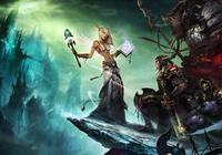 《魔獸世界》懷舊服上線時間確定 將於8月27日正式和玩家見面