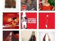 """可口可樂靠""""變色龍""""營銷拿下全世界"""