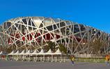 走進北京奧林匹克公園