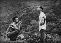 侯孝賢與朱天文獨家專訪/侯孝賢:真實是唯一最重要的