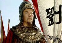 劉備打漢中,擊敗了曹操,為何伐吳時,輸給了孫權?