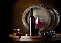 先懂酒而後會喝酒~酒迅達教你如何成為酒神