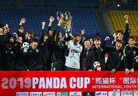 韓國隊羞辱國足後,中國世界盃功臣說出14字,球迷洗照片送足協