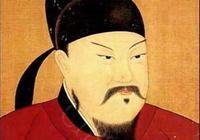 娶了自己母妃的唐高宗,為什麼在當時一點問題沒有?或與此事有關