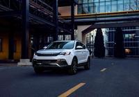 沒車被妹子嫌棄?獵豹汽車2019款CS10新車上市了!