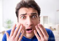 別小看皮膚瘙癢,它可能是疾病的信號,重視起來!