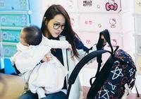 原創|媽媽是超人?寶寶才是超人!