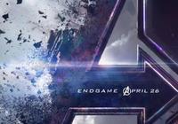 除了《復仇者聯盟4》,還有其他電影可以期待嗎?