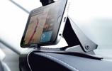 九成人習慣用手機看導航,太蠢!直看到下圖,老外大呼:了不起