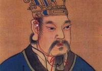 史上最弱三位開國皇帝:要麼被殺,要麼大權旁落,要麼喊別人父皇