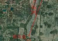 """館陶東邊的河到底是""""衛河""""還是""""衛運河""""?為啥叫""""衛""""河?"""