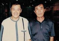 小品編劇何慶魁找上趙本山,網友:二人攜手再戰央視春晚!