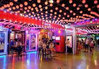 360°帶你體驗最火的自助K歌店,以後K歌首選這裡!