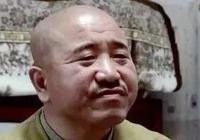 劉能的兒子加入德雲社拜郭德綱為師,郭德綱說撿到寶了