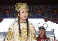 解密:建文帝朱允炆下落何方?