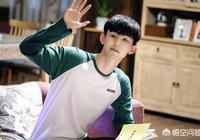 熱劇《少年派》中,林妙妙、鄧小琪、錢三一、江天昊你更喜歡哪個?為什麼?