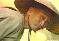 如何評價劉墉?乾隆時期的劉墉是個什麼職位?