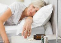 哪些情況容易引起腎功能衰竭?專家終於講出大實話!