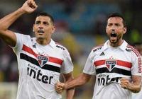 週三競彩足球分析008巴西杯:巴伊亞VS聖保羅