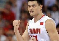 亞洲第一籃球國家,3位NBA狀元,4個總冠軍,8名現役球員