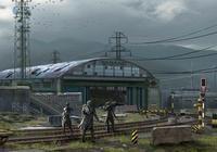 網易射擊手遊《Disorder》玩法猜想:這個地圖大有玄機啊!