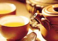 GOUT TEA(痛風茶)對痛風有幫助?