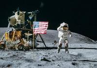 阿波羅是否為騙局,為什麼自阿波羅之後再無登月