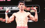 東南亞六大MMA綜合格鬥巨星