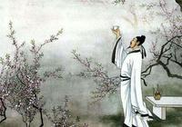 《經典詠流傳》裡李白的詩出場率極高,與他齊名的杜甫卻只有一首