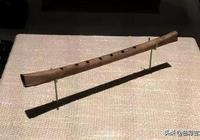提升審美,培養品味,瞭解文化,看這篇中國最美文物就夠了!