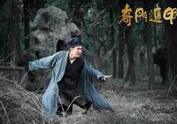 徐克新片《奇門遁甲》講的是什麼?