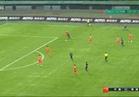 PP體育直播中國杯 :半場-中國0-1泰國