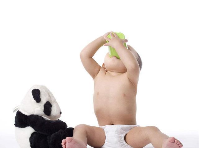 望子成龍望女成鳳,給孩子進行早期教育的重要性