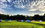 你知道露營美,但你知道房車露營更美嗎?(露營美圖集錦)