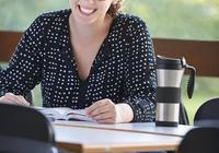 為什麼越來越多的輔導班都需要老師有教師資格證?