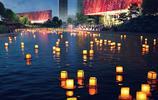【絕美】杭州亞運會場館設計方案 國外設計公司意外流出