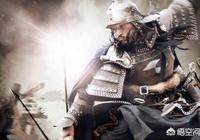 蒙古和西夏決戰,擁有數十萬軍隊的西夏因何慘敗滅亡?