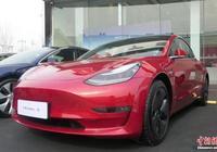 特斯拉降價 蔚來等新能源車企的好日子要結束了?