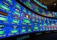 科技股上漲推高美股 中港藍籌股估值最低