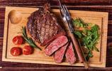 牛排的正確打開方式,你到底需要幾分熟的牛排大餐?